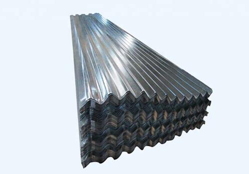 铝瓦楞板4