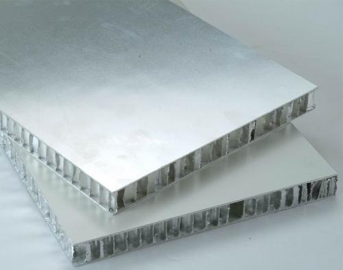 铝蜂窝板9