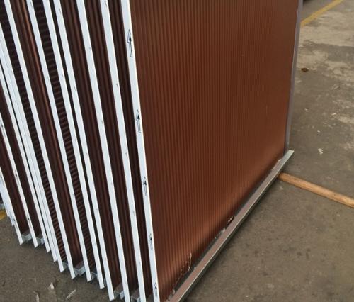 铝瓦楞板2